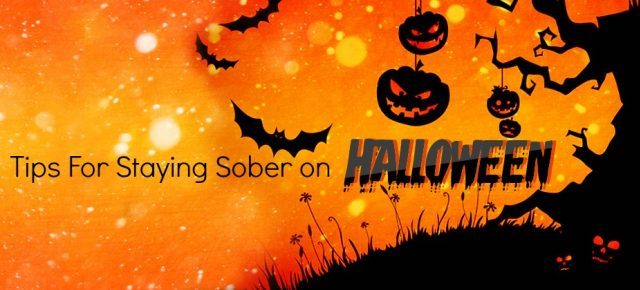 staying-sober-on-halloween-650x290