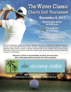 abc golf tourney final